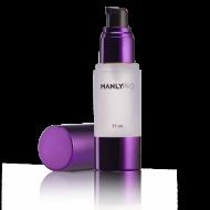 Отзывы База под макияж шелковая выравнивающая заполнитель пор Manly Pro БТSM1 35мл